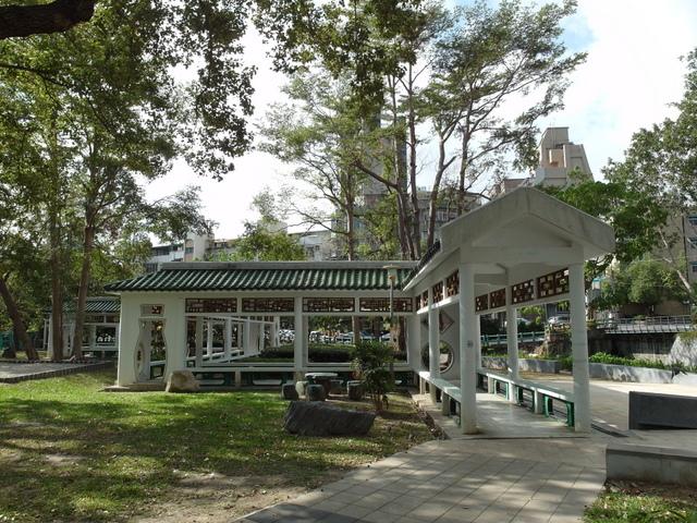 復興公園 (34).JPG