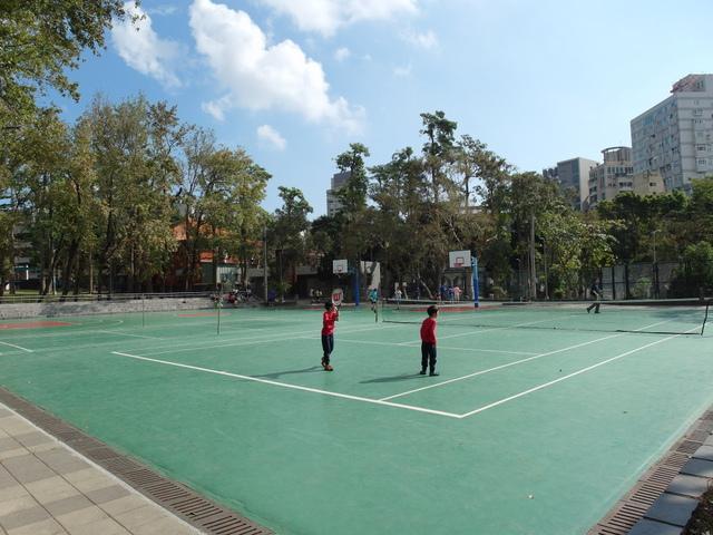 復興公園 (40).JPG