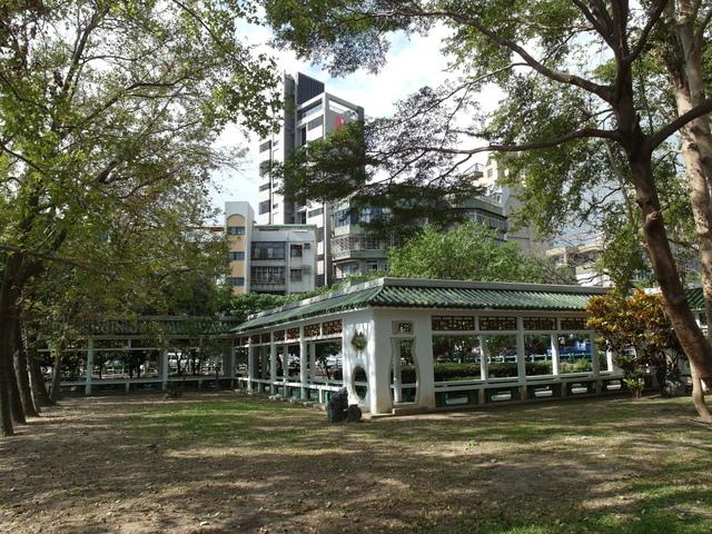 復興公園 (38).JPG