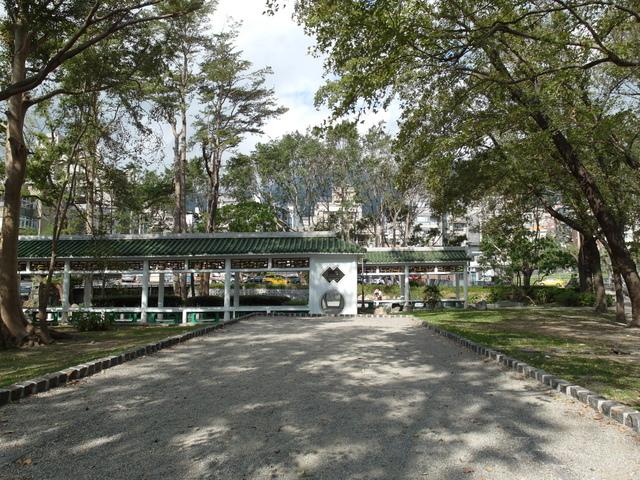 復興公園 (37).JPG
