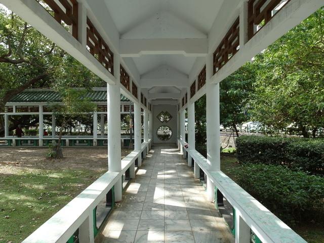 復興公園 (39).JPG