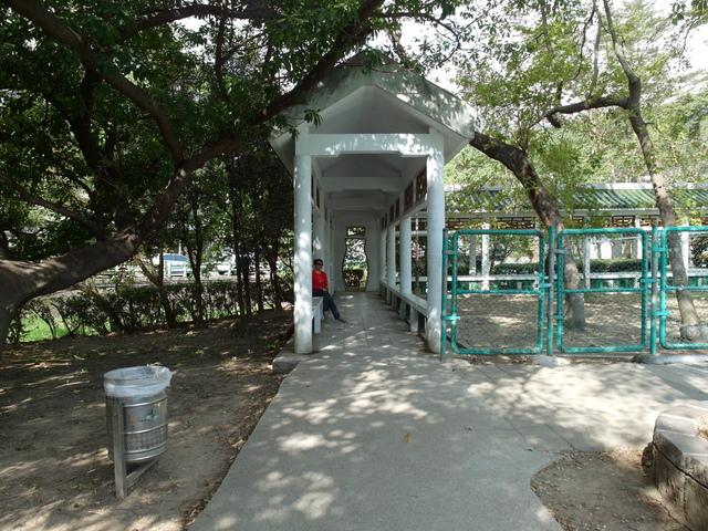 復興公園 (41).JPG