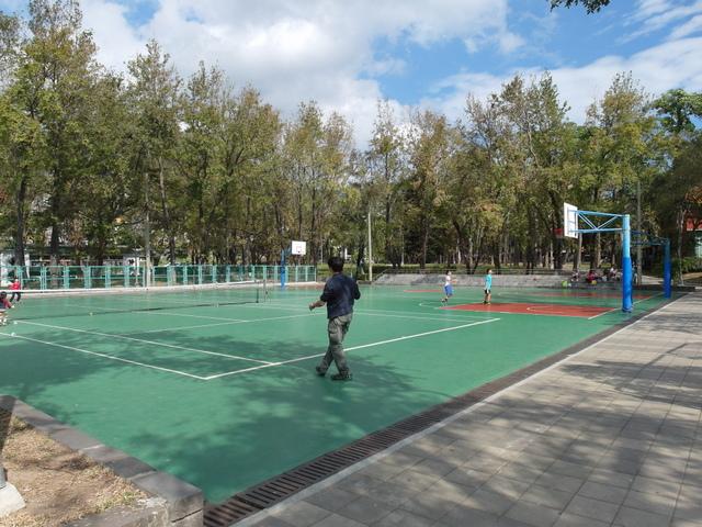 復興公園 (43).JPG