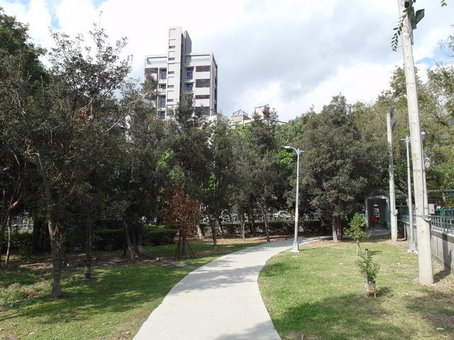 復興公園 (42).JPG