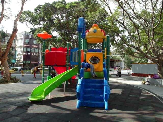 復興公園 (47).JPG