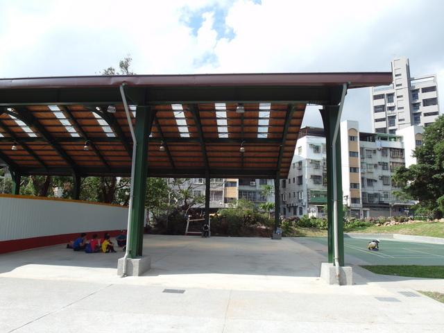 復興公園 (46).JPG