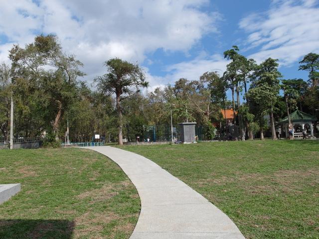 復興公園 (45).JPG