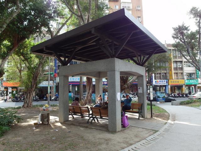 復興公園 (48).JPG