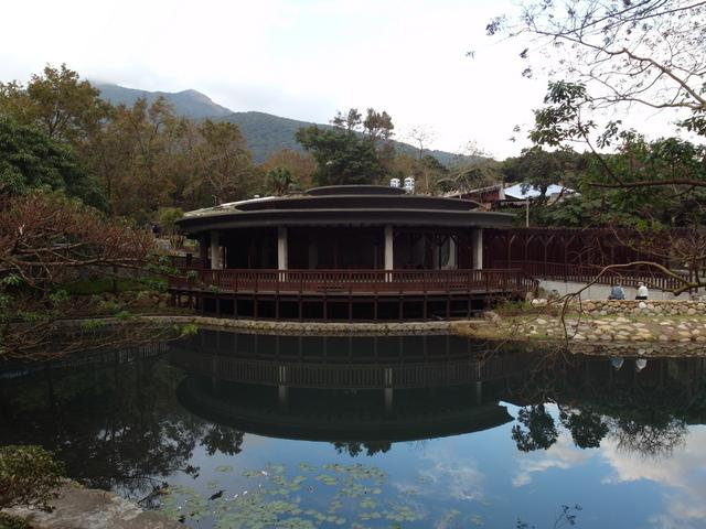 紗帽山 (4).JPG