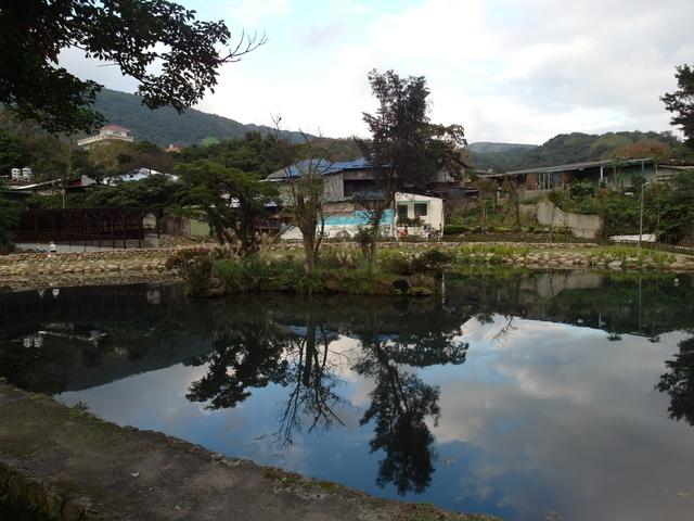 紗帽山 (3).JPG