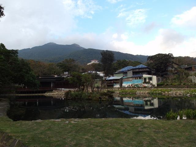紗帽山 (2).JPG