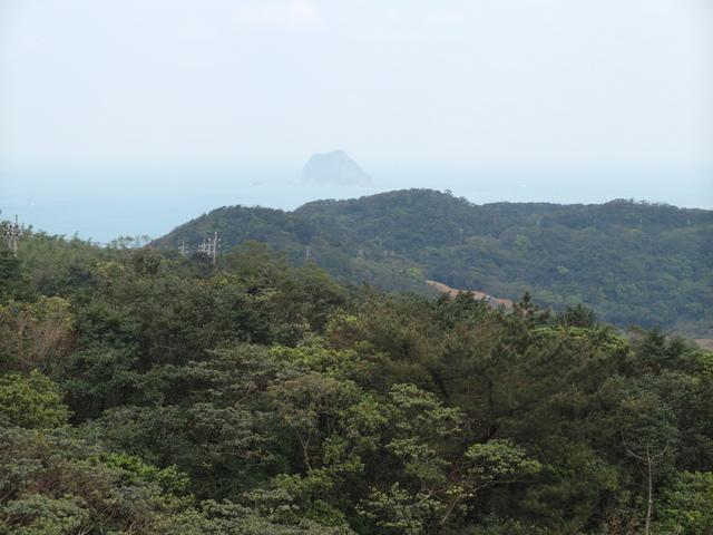 大武崙山 (11).jpg