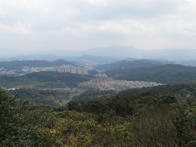 大武崙山 (12).jpg