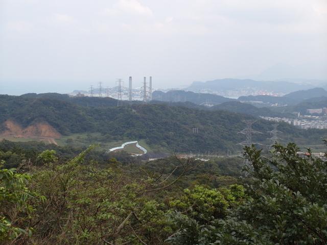 大武崙山 (13).jpg