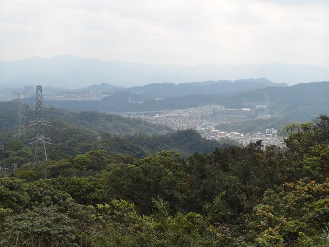 大武崙山 (14).jpg