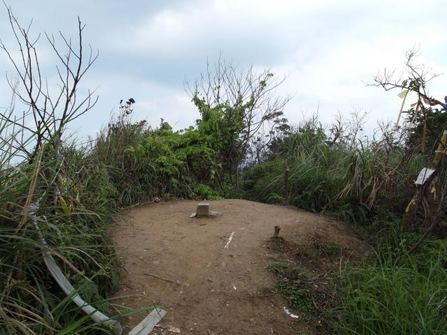 大武崙山 (21).jpg