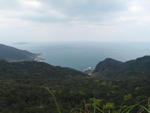 大武崙山 (22).jpg