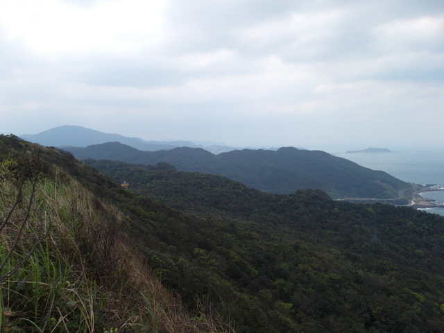 大武崙山 (23).jpg