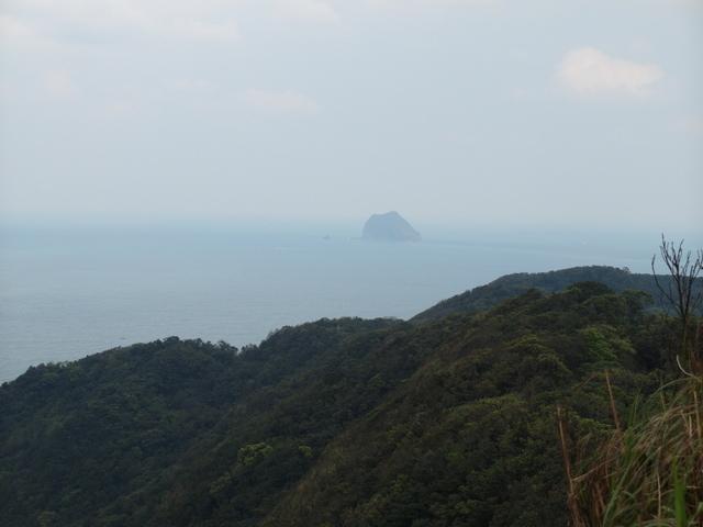 大武崙山 (24).jpg