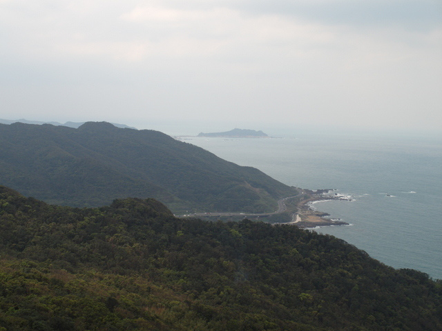 大武崙山 (30).jpg