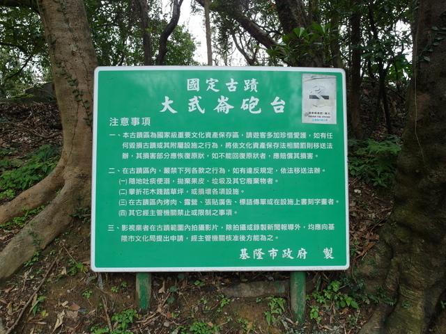 大武崙山 (40).jpg