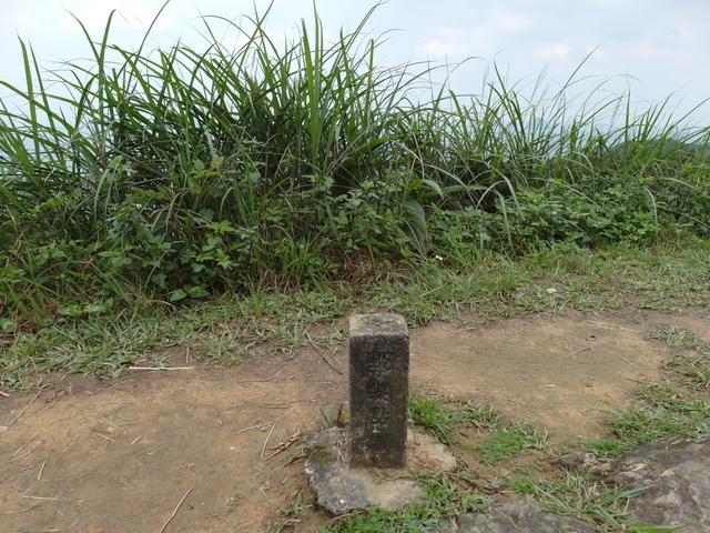 大武崙山 (52).jpg