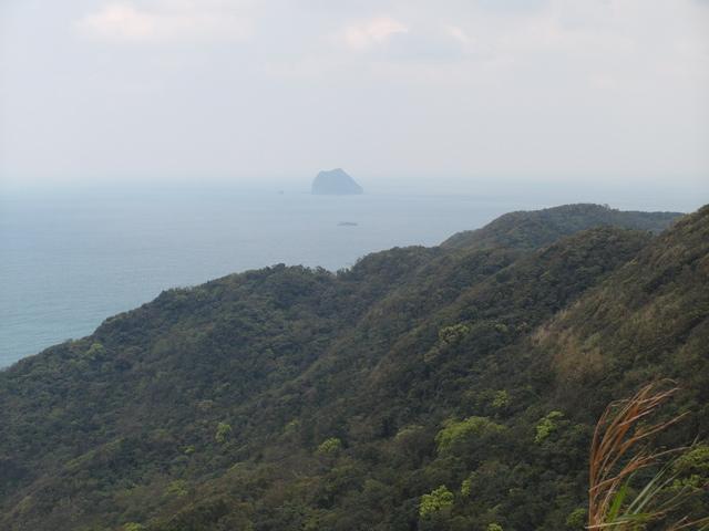 大武崙山 (54).jpg
