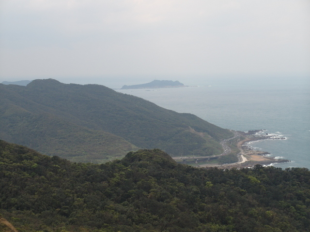 大武崙山 (55).jpg