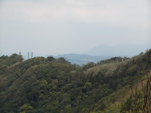 大武崙山 (61).jpg