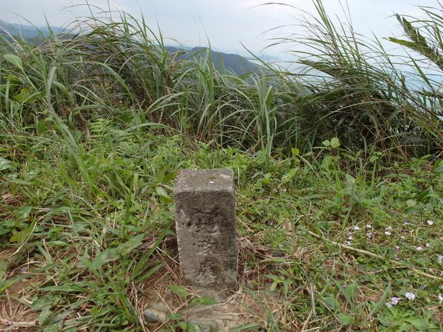 大武崙山 (64).jpg