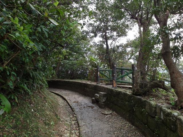大武崙山 (65).jpg
