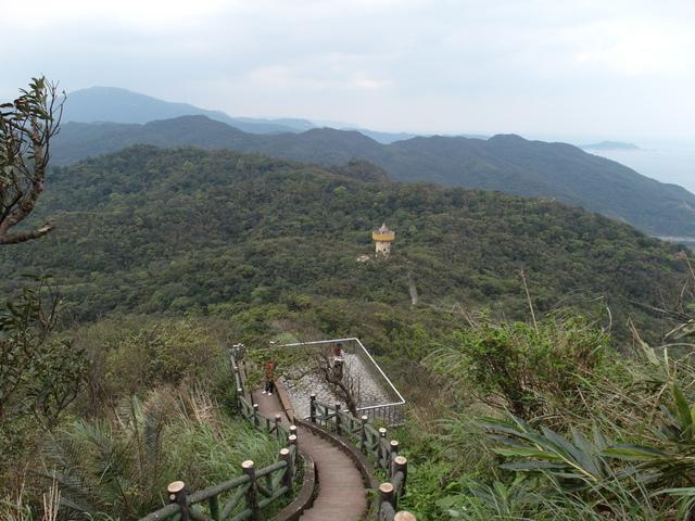 大武崙山 (66).jpg