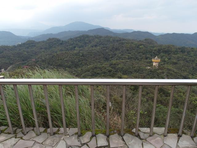 大武崙山 (68).jpg