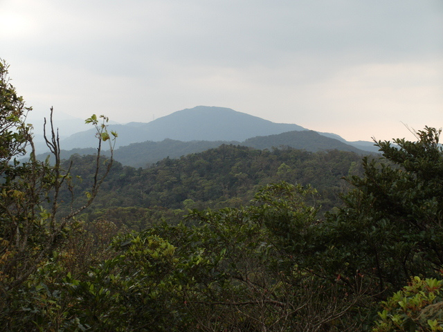 大武崙山 (74).jpg