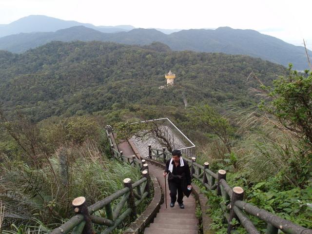 大武崙山 (76).jpg