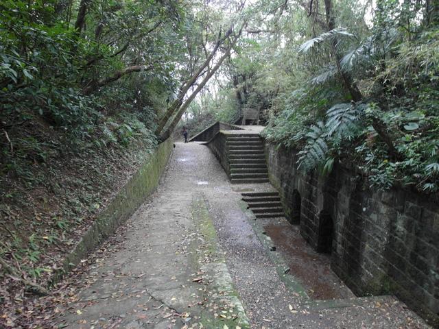 大武崙山 (90).jpg