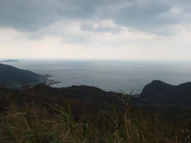 大武崙山 (92).jpg