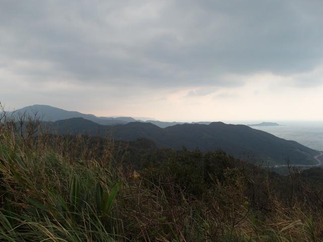 大武崙山 (93).jpg