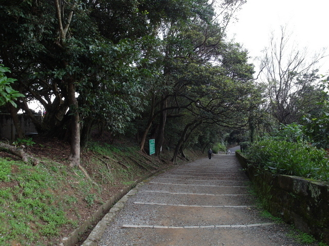 大武崙山 (98).jpg