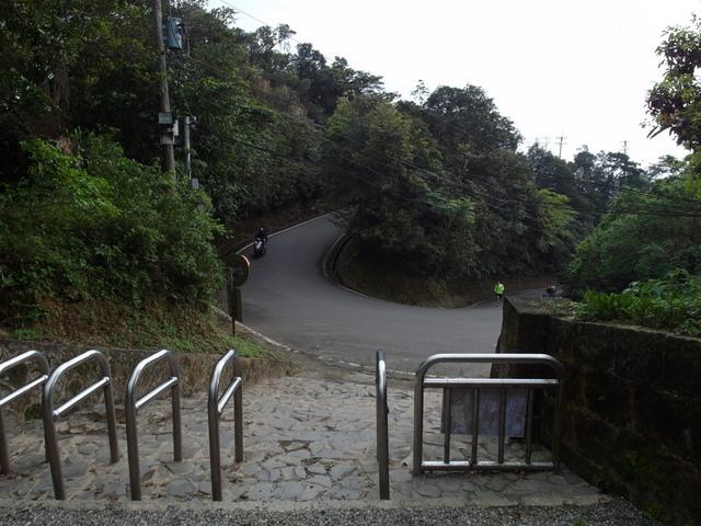大武崙山 (100).jpg