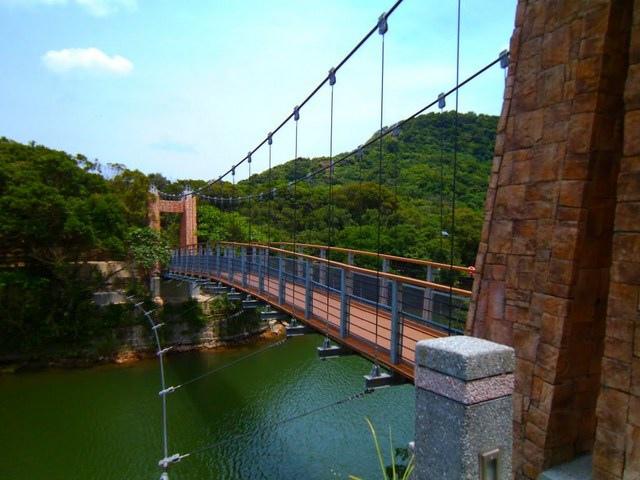 情人湖 (2).jpg