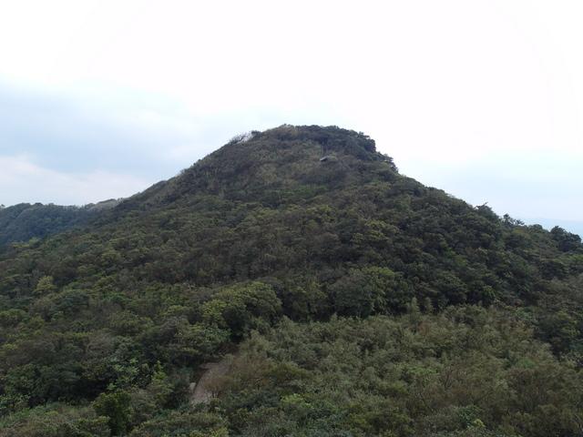 情人湖 (10).jpg