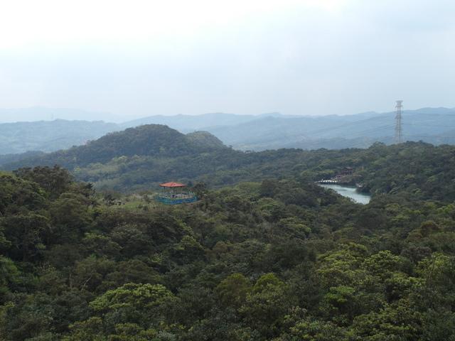情人湖 (11).jpg