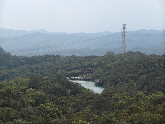 情人湖 (12).jpg