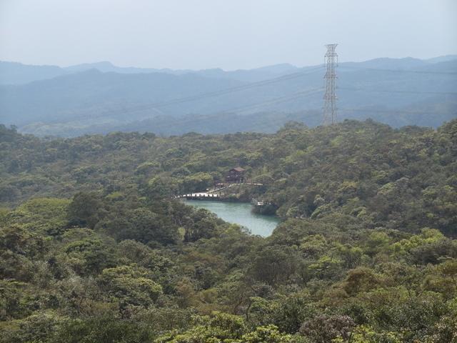 情人湖 (18).jpg