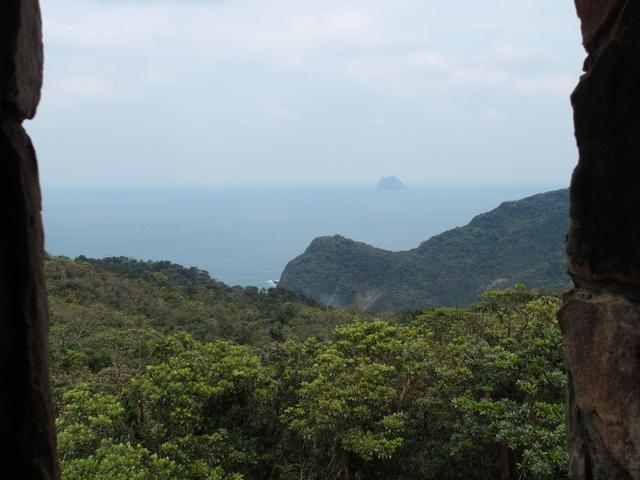 情人湖 (19).jpg
