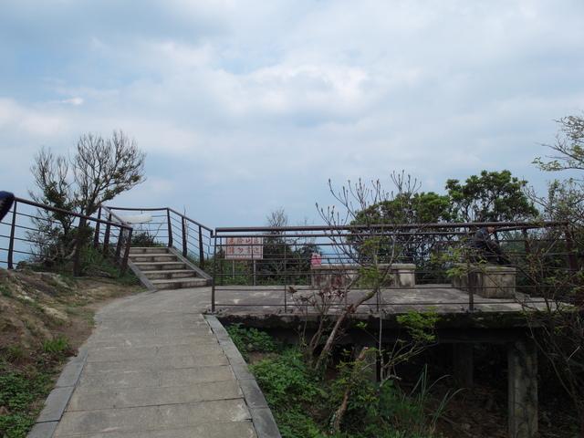 情人湖 (25).jpg