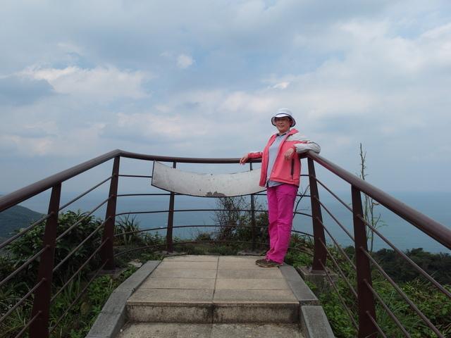 情人湖 (26).jpg