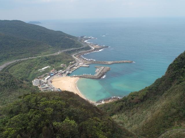 情人湖 (29).jpg