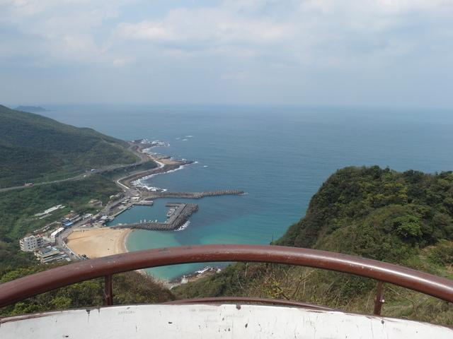 情人湖 (36).jpg